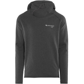 Klättermusen Falen Midlayer Men grey